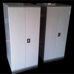 CNC Tool Cabinet