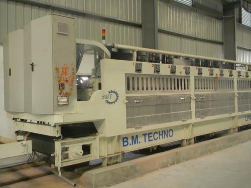 Manufacturer Of Material Handling Equipments Amp Pre