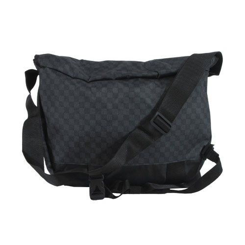 44f5098acc2a The results of the research messenger college bags