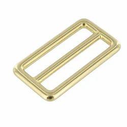 Designer Loop Belt Sliders