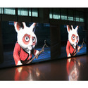 4mm Indoor LED Video Wall