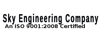 Sky Engineering Company