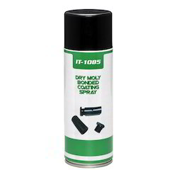IT-1085 Dry Moly Bonded Coating Lubricant Spray