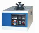 Automatic Metallography Specimen Mounting Press