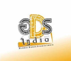 Ladies Bollywood Dance Classes
