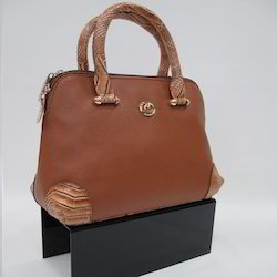 Trendy Ladies Handbag