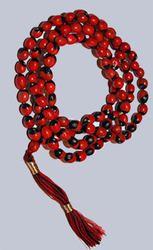 Chirmi Mala Red