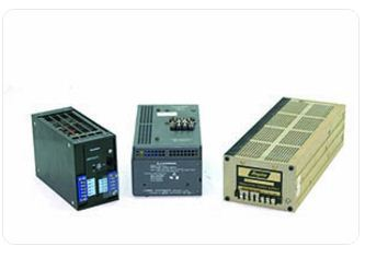 Power Supply Repair And Supply in Noida, Sector 64 by