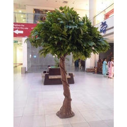 Fake  Artificial Tree