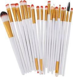 Customize Makeup Brushes