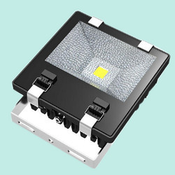 LED Flood Light 120WATT