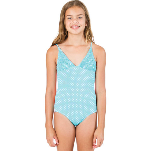 871d5c3e36543 Kids Swimsuits at Rs 125  piece(s)