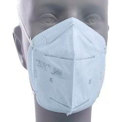 Face Mask Venus V-20 SC
