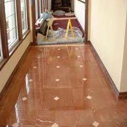 Marble Flooring Service Marble Flooring Services M R J