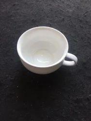 Single Hand Soup Bowl