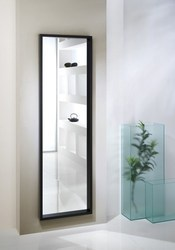 Amon Contemporary Mirror