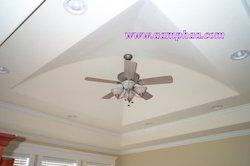 Interior False Ceiling Designs