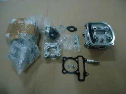 Inner Auto Kit For Mahindra