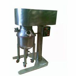 Planetary Mixer Mortar Mixer