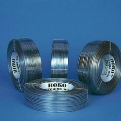 Rust Proof Stitching Wire
