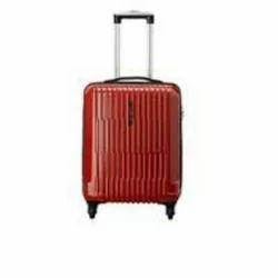 Wheeling Suitcase