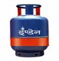 5kg  LPG Cylinders