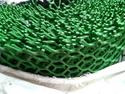 Plastic Hexagonal Wiremesh