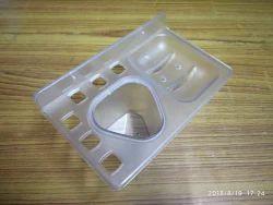 MET FINISH 3 in 1 Unbreakable Tumbler, Packaging Type: Box