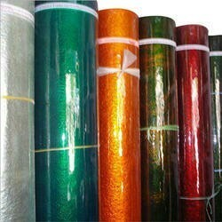 Singh fiber glass Fiberglass Sheet