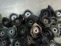 Spare parts of power tools