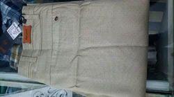 Cotton Pent
