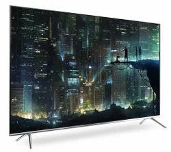 55 Inch Roan Smart Slim LED TV
