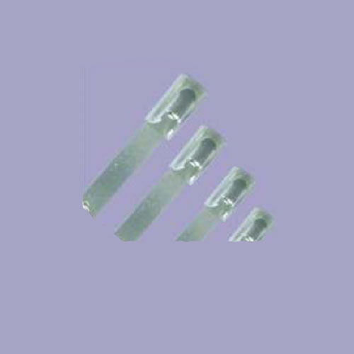 86359f81785c Natural/White Stainless Steel Cable Tie, Rs 3 /piece, B - Tec ...