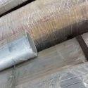 6063 - AlMg0.7Si Aluminium Pipes, Tubing & Tube (DIN, WNR)