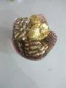 Dry Fruits Chocolate