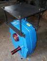 Motor Mount Stand SMSR Gearbox