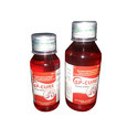 Sp-cure Cough Syrup