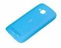 Nokia Xpress Mobile Cover
