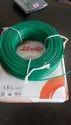 Coper Cables