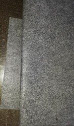 Non Woven Felt and Fabric