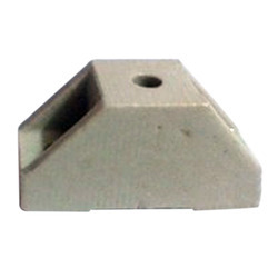 Ceramic Busbar Insulators