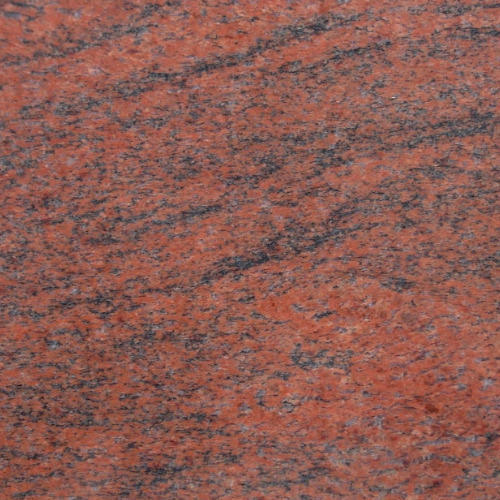 Multi Red Granite For Flooring 10 15 Mm And 15 20 Mm Rs