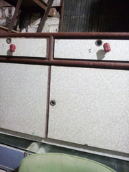 TV Table Furniure