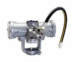 Bullows Air Motor, No Load Speed: 10-12 lpm, Power: <0.5 hp