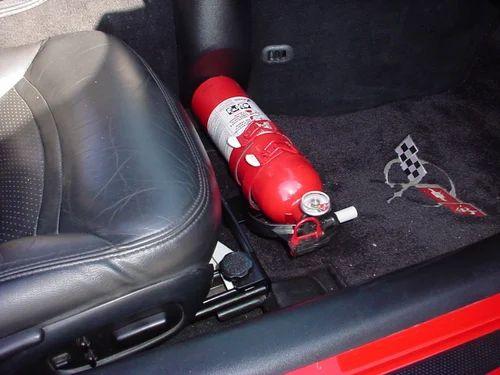 Car Fire Extinguisher >> Car Fire Extinguisher