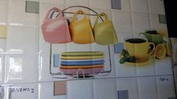 Dining Ceramic Tiles