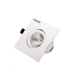 Plus LED Downlight