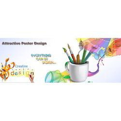 Poster Design Service