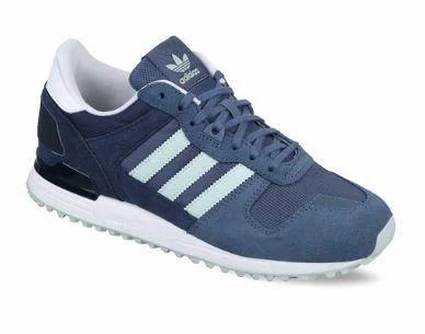 brand new 11f2c a4f98 Womens Adidas Originals Zx 700 Low Shoes