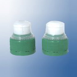 Plastic Sports Bottle Cap
